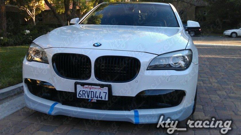GRILE BMW F01 F02 SERIA 7 (2008-2013)