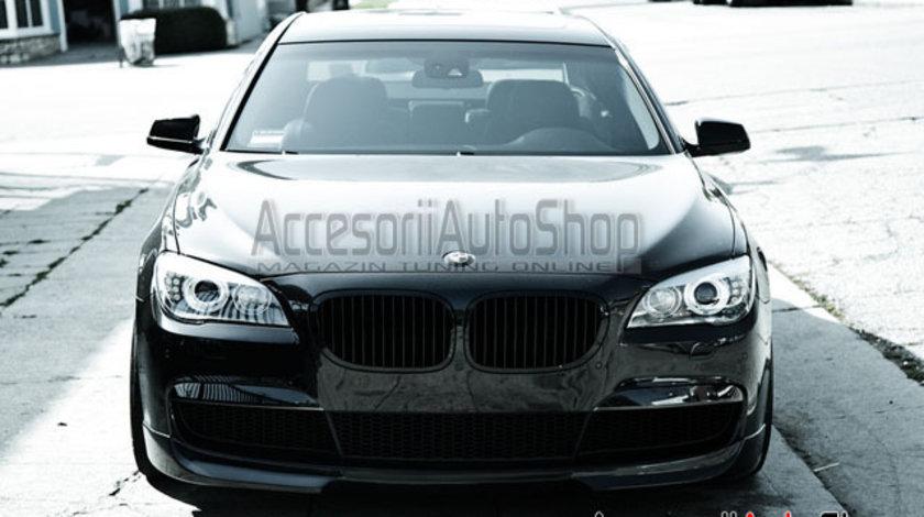 Grile BMW F01