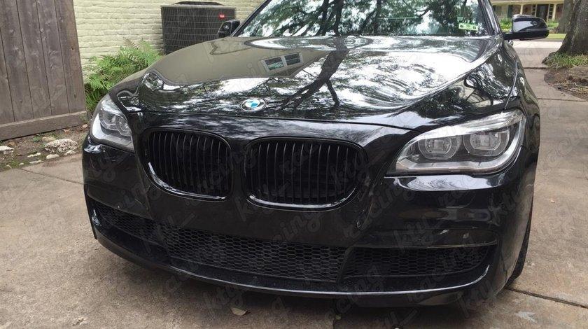 GRILE BMW  F02 F01 ⭐️⭐️⭐️⭐️⭐️