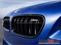 Grile BMW F10 M5