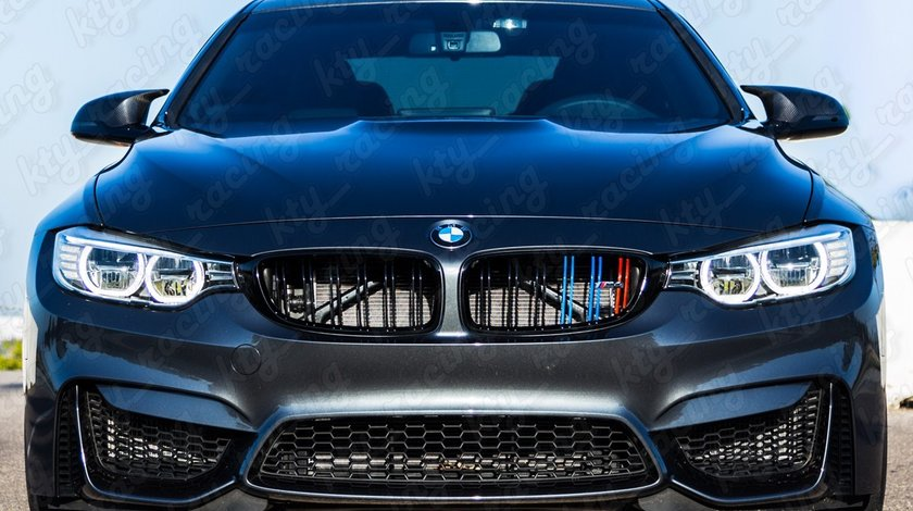 Grile BMW F32 F33 F36 coupe cabrio grand coupe ///M4 look si PERFORMANCE