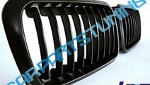 Grile BMW seria 3 E36 Facelift 120lei