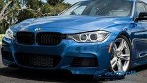 Grile BMW Seria 3 F30