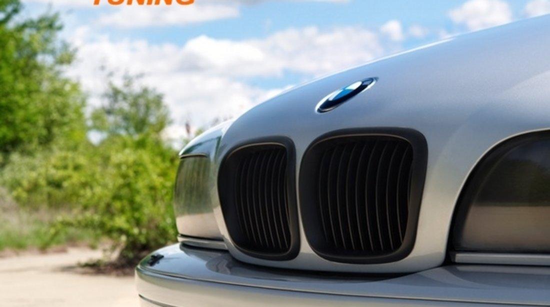 Grile BMW Seria 5 E39 (95-03)