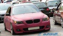 Grile BMW Seria 5 E60 (2004-2011)
