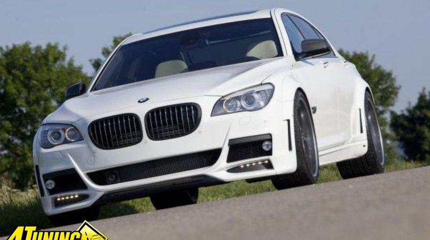 Grile BMW Seria 7 F01