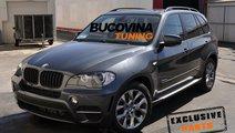 GRILE BMW X5 E70 - OFERTA 299 LEI !!