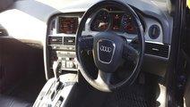 Grile bord Audi A6 C6 2009 Allroad 2.7 TDi