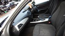 Grile bord BMW F20 2012 Hatchback 2.0 D