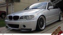 Grile Capota BMW E46 Coupe Cabrio Facelift 2003-20...
