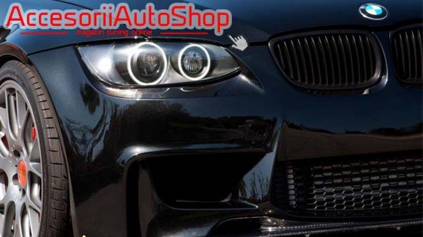 Grile Capota NEGRE BMW E92 COUPE E93 CABRIO