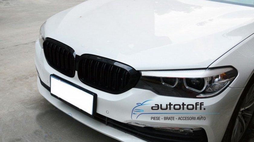 Grile duble BMW G30 G31 Seria 5 (2017+) M5 Design