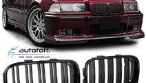 Grile duble BMW Seria 3 E36 (92-96) M3 Design