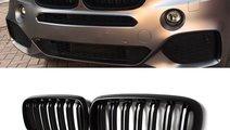Grile duble M BMW X5 F15 (2013-2018)