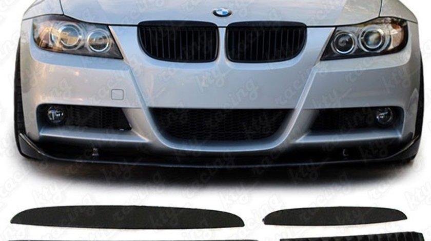 Grile  e90 BMW non-facelift (2005 - 2008 ) negre