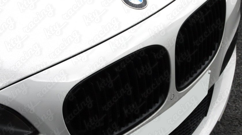 GRILE FATA BMW SERIA 7 (2008-2013)