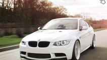 Grile negre BMW E92 Coupe E93 Cabrio 59 EURO SET P...