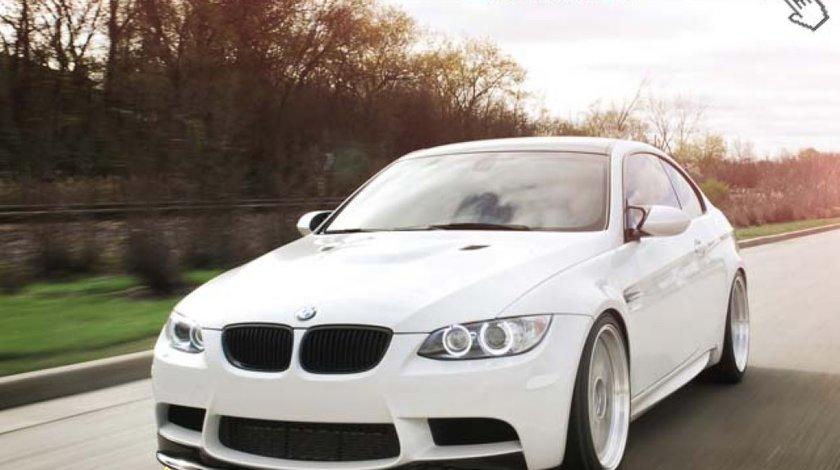 Grile negre BMW E92 Coupe E93 Cabrio