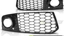 Grile proiectoare RS4 AUDI A4 B8
