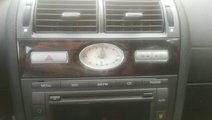 Grile ventilate Ford Mondeo 2005