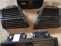 Grile ventilatie(aerisire) bord BMW x6/x5