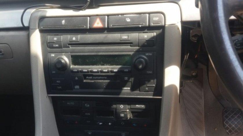 Grile ventilatie Audi A4 B7, 2005
