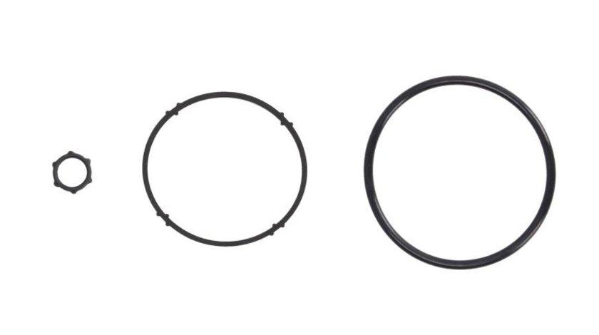 Grnitura filtru ulei CITROEN BERLINGO, BERLINGO / BERLINGO FIRST, C2, C3 I, C3 II, C3 PLURIEL, C4, C4 I, NEMO,