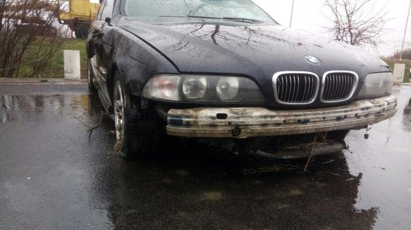 GRUP DIFERENTIAL BMW E39 520 523 525 tds