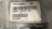 Grup diferential fata 7520120591 Land Rover Range ...