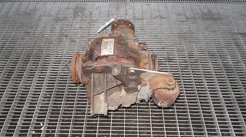 GRUP DIFERENTIAL SPATE BMW SERIA 3 E 46 SERIA 3 E 46 2.0 D - (2001 2004)