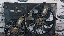 Grup electroventilatoare 7L0959455D 7L0959455C aud...