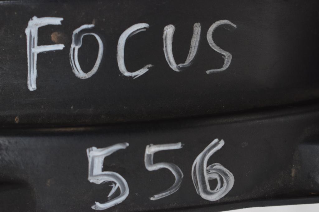 Grup electroventilatoare Ford Focus 1 1.8 TDCI 556