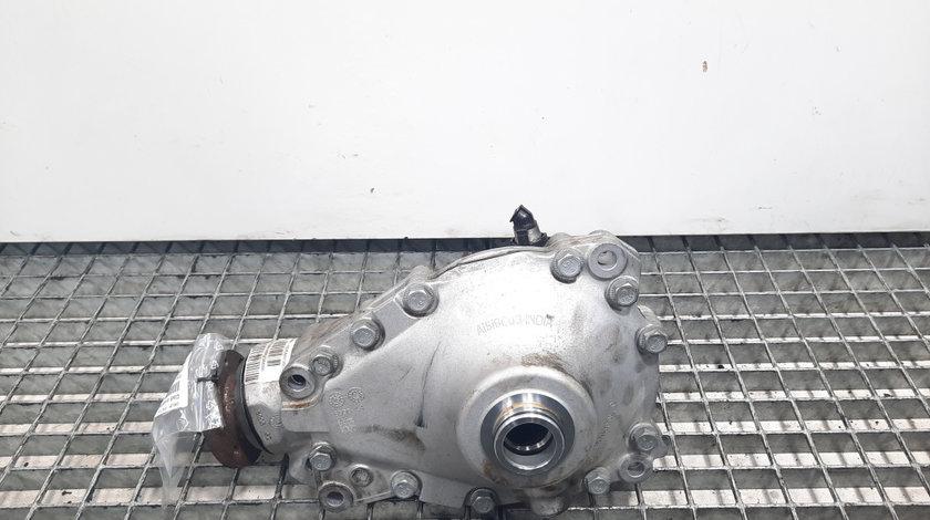 Grup fata, cod 8635030, Bmw X3 (G01) 2.0 diesel, B47D20A