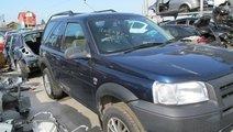 Grup fata Land Rover Freelander 1.8 benzina,2002,8...