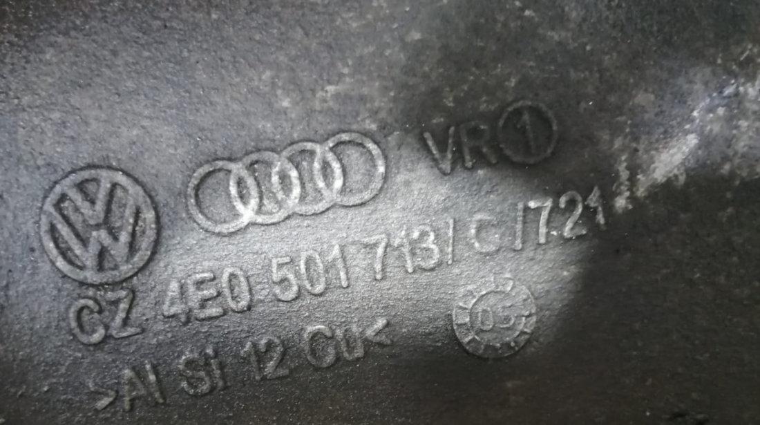 Grup spate Audi A6 C6 3.0 TDI QUATTRO