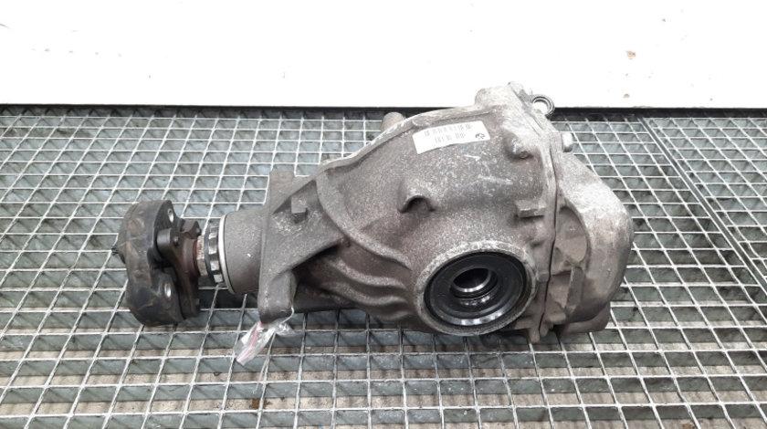 Grup spate, cod 4574315-01, Bmw X5 (F15, F85) 3.0 diesel, N57D30A (idi:466149)