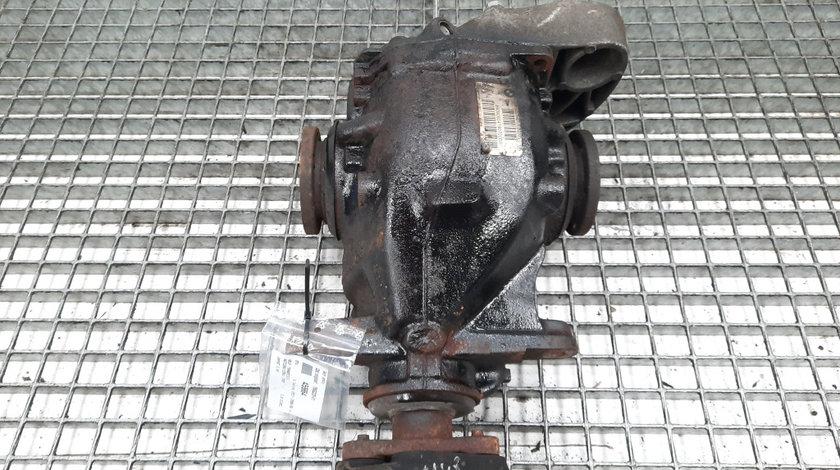 Grup spate, cod 7566225-01, Bmw 1 (E81, E87) 2.0 diesel, N47D20A