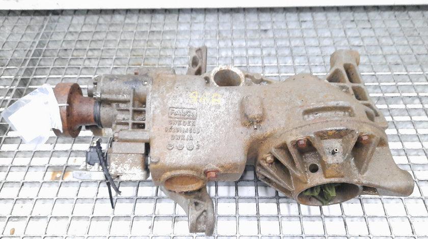 Grup spate cu haldex, cod 6520114590, Land Rover Freelander 2 (FA) 2.2 TD4, 224DT (id:45710)