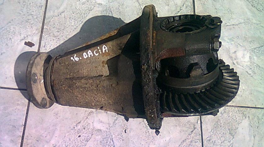 Grup spate Dacia 1307 1.6i