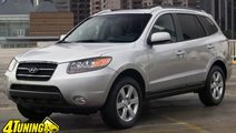 Grup spate Hyundai Santa Fe an 2008 2188 cmc 102 k...