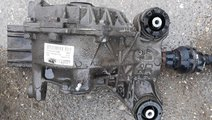 Grup Spate Range Rover Sport Motor 3.0 Cod CPLA4A2...
