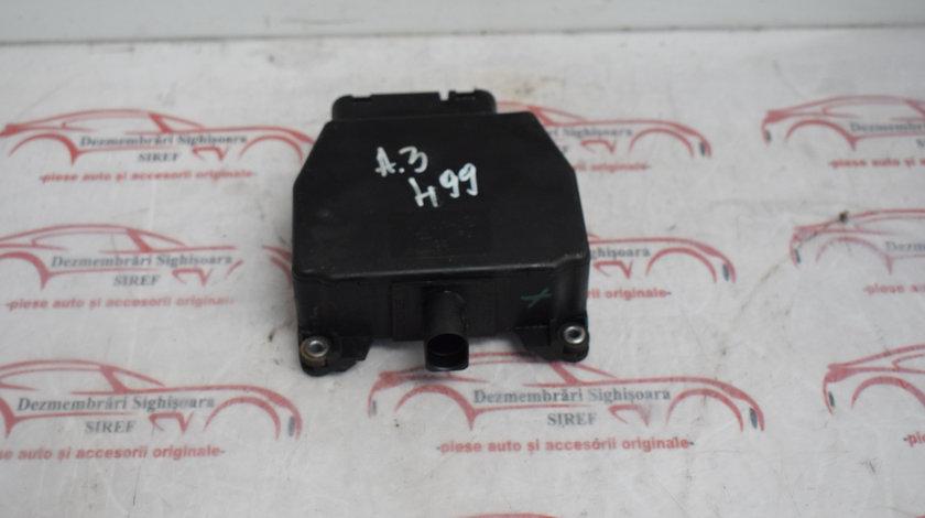 Grup vacuum Audi A3 8P 2,0 TDI BKD 6Q0906625 499