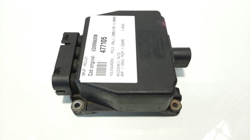 Grup vacuum, cod 6Q0906625B, Seat Cordoba (6L2) 1.4 TDI, AMF (idi:477105)
