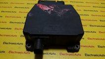 Grup Vacuum VW Passat 3C0906625, 3C0 906 625