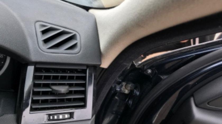 Gura / grila ventilatie dreapta Range Rover Sport