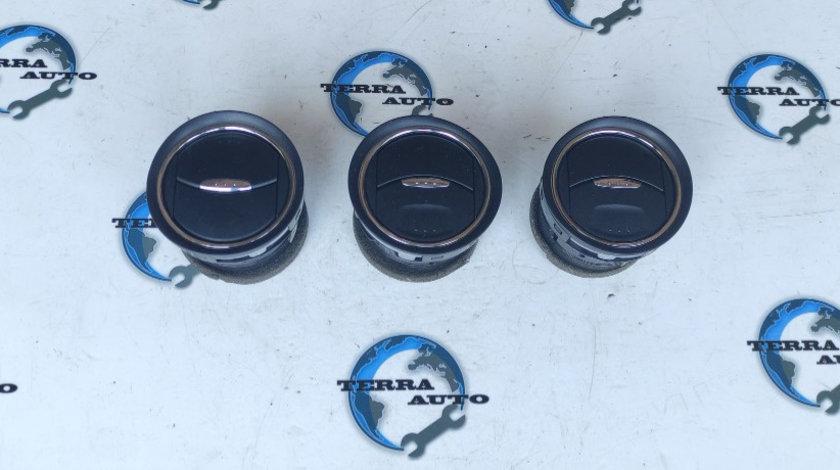 Gura ventilatie Ford Mondeo MK4