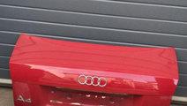 Haion Audi A4 B6 (8E) - (2000-2005) oricare OK