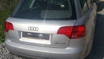 Haion Audi A4 B7