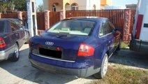 Haion Audi A6 2001