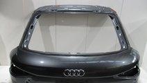 Haion Audi Q3 8U an 2012-2016 cod 8U0827159A